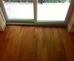 best way to clean wood floors with pets cleaning wood laminate