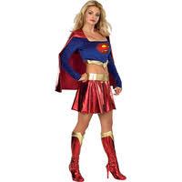 ladies superheroes fancy dress all things fancy dress