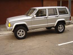 1987 jeep wagoneer interior 1987 jeep cherokee information and photos momentcar