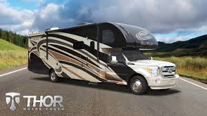 motorhome garages new motorhomes for 2015