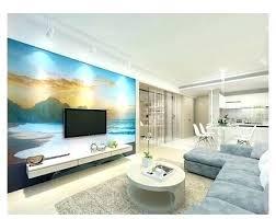 simulation chambre 3d simulation chambre 3d 3d chambre grand 3d papier peint peinture