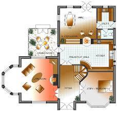 House Designs Ireland Dormer Creative Design Dormer House Plans For Developer At Mounttemple