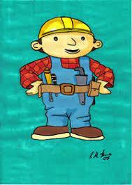 bob builder image gallery meme