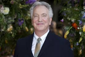quote death harry potter alan rickman dead british actor and theatre legend has died aged
