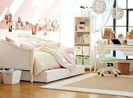 Design For Trundle Day Beds Ideas Daybed For Bedroom Kinogo Filmy Club