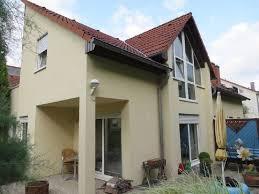 Haus Kaufen Scout24 Haus Kaufen In Dohma Immobilienscout24