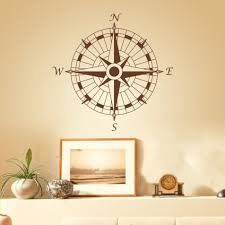 wall decals amazing nautical wall decals nautical wall decals large image for beautiful nautical wall decals 115 nautical wall stickers australia aliexpresscom buy nautical compass