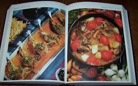 curnonsky cuisine et vins de cuisine curnonsky maurice edmond sailland cuisine et vins de