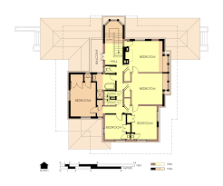 file hills decaro house second floor plan 1906 jpg wikimedia commons