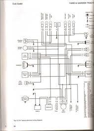 wiring diagrams u2013 wf u2013 only cub cadets u2013 readingrat net