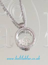 Keepsake Charms 32 Best Virtue Keepsake Composable Coin Necklaces Images On