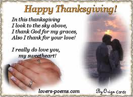 thanksgiving oriza net portal poems