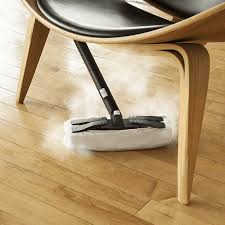 Steam Cleaner Laminate Floor The 6 Best Uses For The Reliable Brio 500cc Steam Cleaner