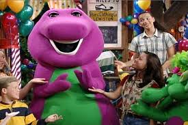 amazon barney sing dance barney barney movies u0026 tv