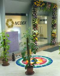 New Year Decoration Office by Bay Decoration Themes In Office For New Year Our Gingerbread House