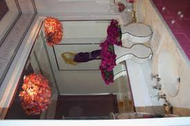 Little Girls Bathroom Ideas Homeworkshop Com Interior Design Diy Home Decor And Design
