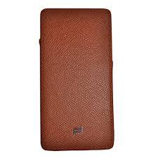 porsche design p3300 porsche design p 3300 classic 3 0 leather for
