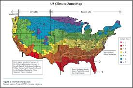 us weather map humidity humidity map of usa weather maps eadm winter precipitation