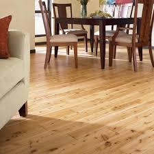 australian cypress hardwood flooring kitchen flooring