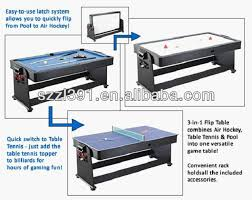 8ft multi game table 8ft multi game table suppliers and