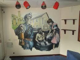 28 revitalization of history wall wallpaper mural photo revitalization of history wall wallpaper mural photo history of wall murals when kurdistanart kurdish history