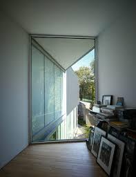 100 narrow home design news narrow lot house plan 99971