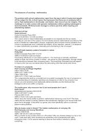 Contract Specialist Resume Example by Contents Doc