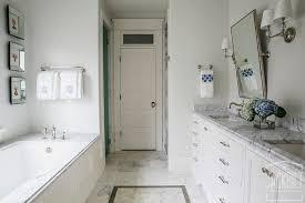 narrow bathroom ideas impressive decoration narrow bathroom sinks and narrow