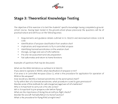 flight test iflytechnology
