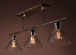Kitchen Lamp Ideas Best 25 Pool Table Lighting Ideas On Pinterest Industrial Pool