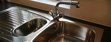 Toto Kitchen Sink Fitting A New Kitchen Sink Simple Fitting Kitchen Sink Home