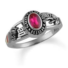 high school class ring value artcarved class rings rings men s rings