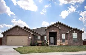 First Texas Homes Hillcrest Floor Plan Home Floor Plans With Virtual Tours