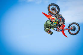motocross action mag motocross action magazine motocross action mid week report 4