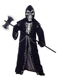skeleton costume kids crypt master skeleton costume costumes