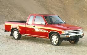 92 toyota tacoma for sale used 1992 toyota extended cab pricing for sale edmunds