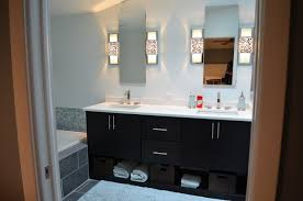 Bachelor Pad Bathroom Studio Apartment Essentials Serviced Apartments Studio Aljunied