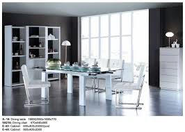 Contemporary Italian Dining Table 100 Dining Room Tables Miami 35 Off Wholesale Interiors