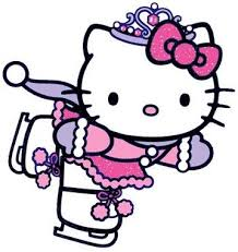 129 hellokitty images kitty art