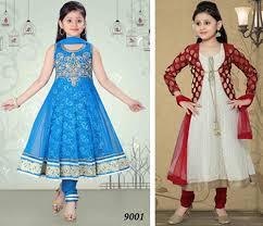 Baju Anak India 24 model baju gamis sari india terbaik populer 2018 model baju