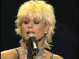lori morgan hairstyles list of synonyms and antonyms of the word lorrie morgan now