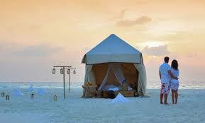 liste de mariage voyage liste de mariage agence de voyages lausanne albertsen voyages