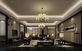 livingroom lights lighting for dark rooms lighting a dark room home design for