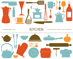 Fun Kitchen Gadgets by Utensils Clipart Free Download Clip Art Free Clip Art On