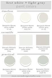 471 best images about color on pinterest paint colors benjamin