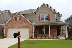 2 story homes bailey c new construction 2 story home energy star certified home
