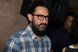 Aamir Khan You Can Never Predict A Film U0027s Business The New