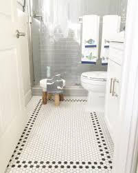 floor tile ideas for small bathrooms bathroom floor tile ideas for small bathrooms bathroom designs