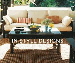 Area Rugs Tucson Natural Area Rugs Affordable Natural Fiber Rugs