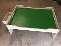 Hon 310 Series Vertical File Cabinet by Green And White Train Table With Drawers Http Ezserver Us